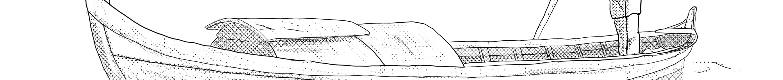 Bateira-Lavrador-Thb